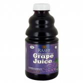 Rashi Grape Juice 1L