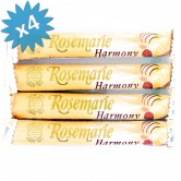 Chocolate Bar Milk Rosemarie Harmony