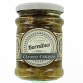 capers pickled