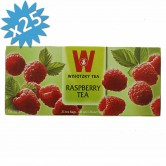 Tea Wissotzky Raspberry