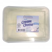 Cheese Cream Bulk 1KG