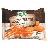 Fries Sweet Potato Frozen