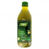 Oil Olive Extra Virgin