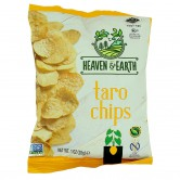 Chips Taro Small