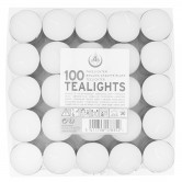 Candle Tealights