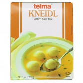 Matzo Ball (Kneidel) Mix