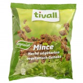 Vegetarian Minced Meat Frozen