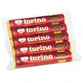 Chocolate Bar Milk torino