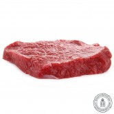 Beef Steak Eye Round Cut (valse balleke)