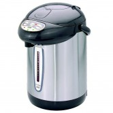 Hot Water Pot Le Chef 3.5Quart
