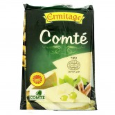 Cheese French Comté