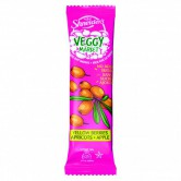 Bar Energy Yellow Berries