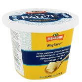 Butter Whipped - Parve