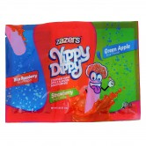 Candy Lolly Dippy Assorted