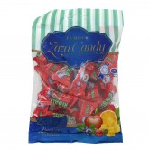 Candy Toffee Tribala Assorted