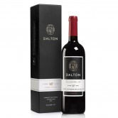 Dalton Single Vineyard Zivon Cabernet Sauvignon - Organic