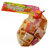 Tinny Taffy Chewy Candy- Assorted Flavors