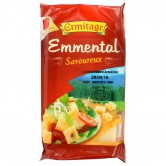 Cheese Emmental