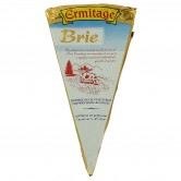 Cheese Brie - date until 31-10